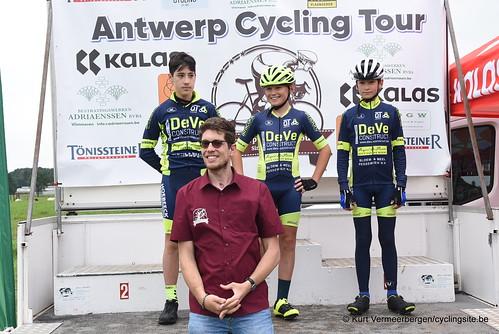 Antwerp Cycling Tour Merksplas (11)