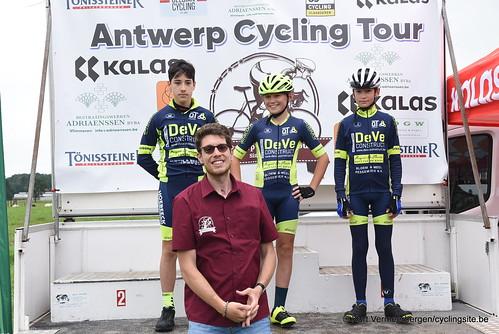Antwerp Cycling Tour Merksplas (10)
