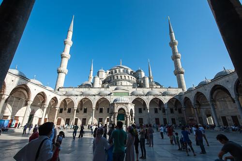 130911 Blue Mosque & vicinity-01.jpg