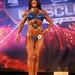 Women's Wellness - Masters 45+ 1st Lee Ann Howe