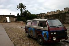 euro_africa - 112