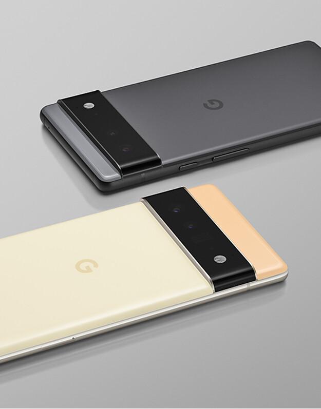 Google 210803-2