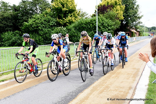 Antwerp Cycling Tour Merksplas (462)