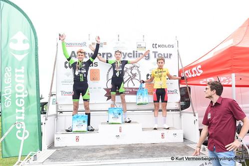Antwerp Cycling Tour Merksplas (452)