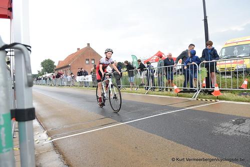 Antwerp Cycling Tour Merksplas (442)