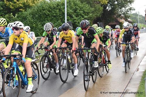 Antwerp Cycling Tour Merksplas (363)