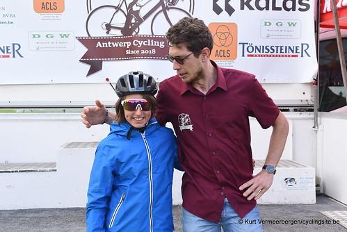 Antwerp Cycling Tour Merksplas (356)