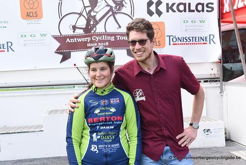 Antwerp Cycling Tour Merksplas (326)