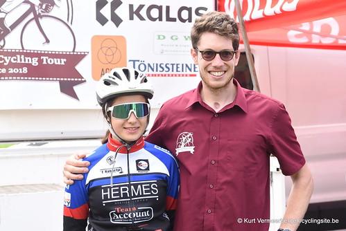 Antwerp Cycling Tour Merksplas (305)