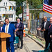 """Governor Baker visits homeownership project in Everett, highlights $1 billion housing plan using federal funds • <a style=""""font-size:0.8em;"""" href=""""http://www.flickr.com/photos/28232089@N04/51353800519/"""" target=""""_blank"""">View on Flickr</a>"""