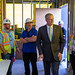 """Governor Baker visits homeownership project in Everett, highlights $1 billion housing plan using federal funds • <a style=""""font-size:0.8em;"""" href=""""http://www.flickr.com/photos/28232089@N04/51353800899/"""" target=""""_blank"""">View on Flickr</a>"""