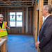 """Governor Baker visits homeownership project in Everett, highlights $1 billion housing plan using federal funds • <a style=""""font-size:0.8em;"""" href=""""http://www.flickr.com/photos/28232089@N04/51353801484/"""" target=""""_blank"""">View on Flickr</a>"""