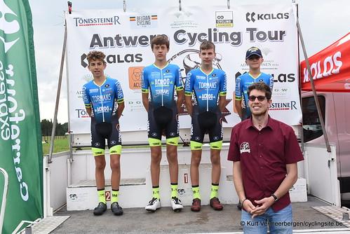 Antwerp Cycling Tour Merksplas (496)
