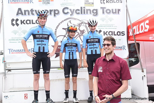 Antwerp Cycling Tour Merksplas (477)