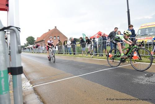Antwerp Cycling Tour Merksplas (440)