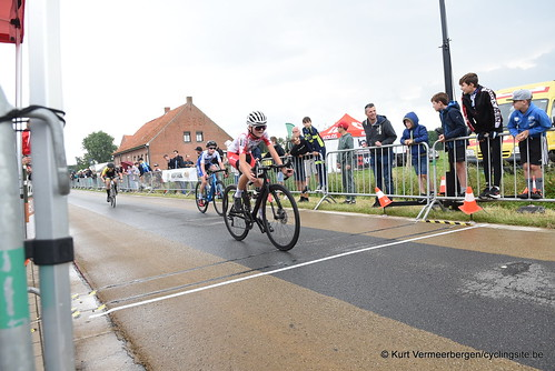 Antwerp Cycling Tour Merksplas (431)