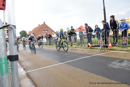 Antwerp Cycling Tour Merksplas (421)