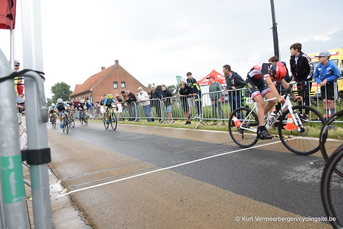 Antwerp Cycling Tour Merksplas (420)
