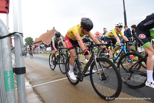 Antwerp Cycling Tour Merksplas (413)