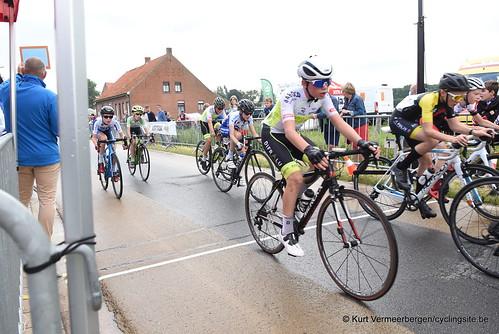 Antwerp Cycling Tour Merksplas (398)