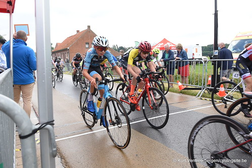 Antwerp Cycling Tour Merksplas (396)