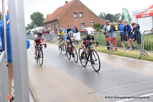 Antwerp Cycling Tour Merksplas (389)