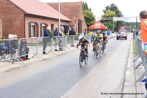 Antwerp Cycling Tour Merksplas (371)