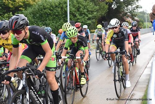 Antwerp Cycling Tour Merksplas (364)