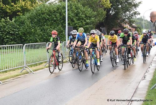 Antwerp Cycling Tour Merksplas (361)