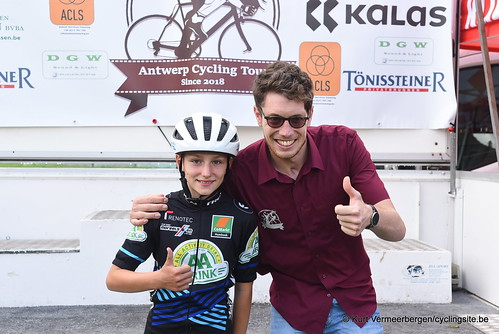 Antwerp Cycling Tour Merksplas (345)