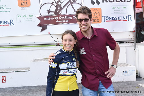 Antwerp Cycling Tour Merksplas (341)