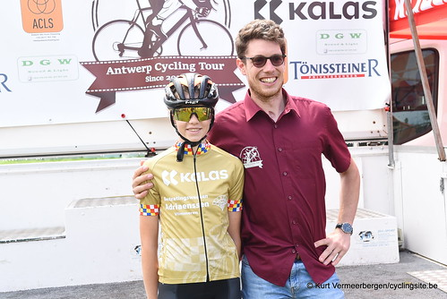Antwerp Cycling Tour Merksplas (323)