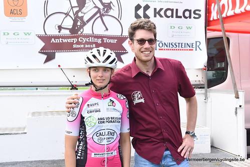 Antwerp Cycling Tour Merksplas (315)