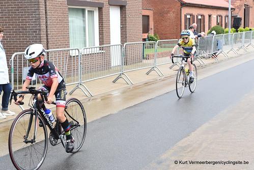 Antwerp Cycling Tour Merksplas (303)