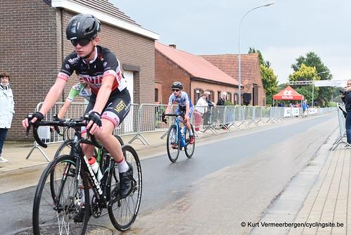 Antwerp Cycling Tour Merksplas (294)