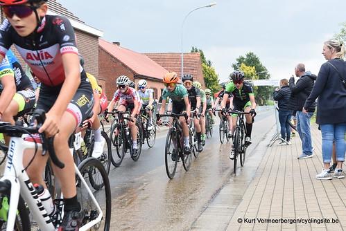Antwerp Cycling Tour Merksplas (290)