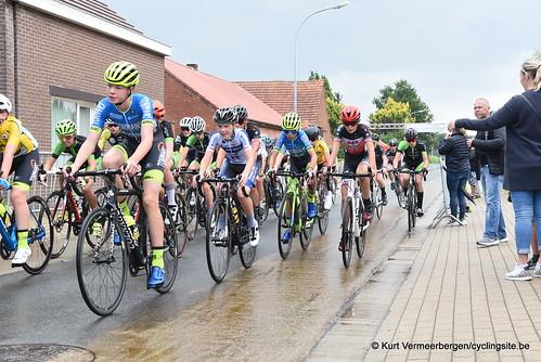Antwerp Cycling Tour Merksplas (288)