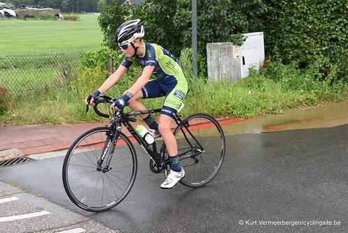 Antwerp Cycling Tour Merksplas (282)