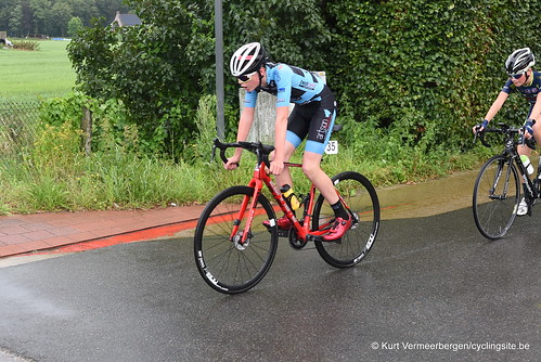 Antwerp Cycling Tour Merksplas (281)
