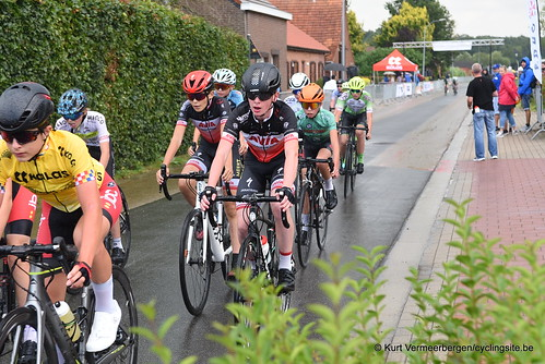 Antwerp Cycling Tour Merksplas (275)