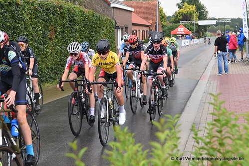 Antwerp Cycling Tour Merksplas (274)