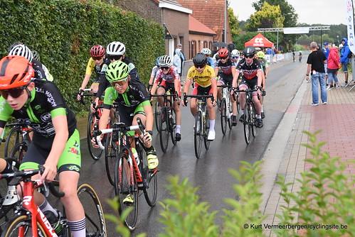 Antwerp Cycling Tour Merksplas (273)