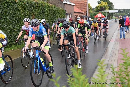 Antwerp Cycling Tour Merksplas (271)