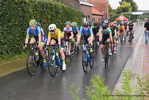 Antwerp Cycling Tour Merksplas (270)