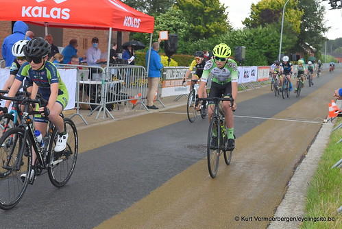 Antwerp Cycling Tour Merksplas (256)