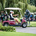 Diversified Golf Tournament - Crater Springs - DSC_0130