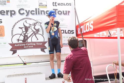 Antwerp Cycling Tour Merksplas (233)
