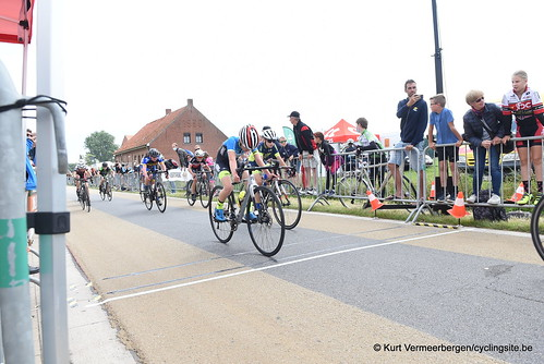 Antwerp Cycling Tour Merksplas (228)