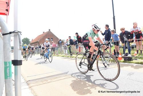 Antwerp Cycling Tour Merksplas (218)