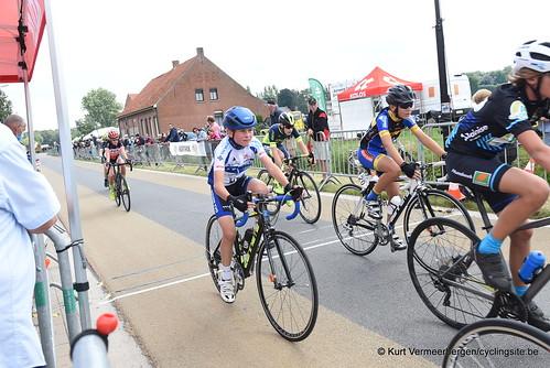 Antwerp Cycling Tour Merksplas (213)